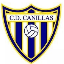 CD Canillas
